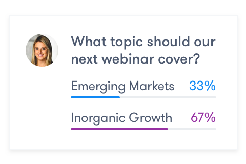 Engage-audience-interactive-webinars
