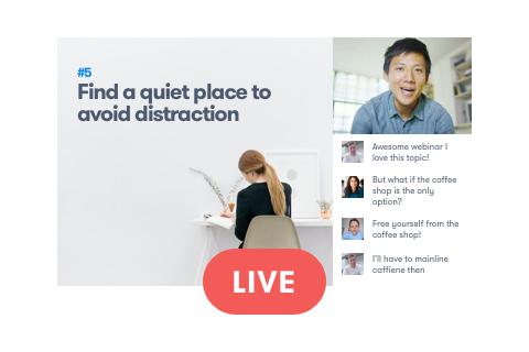 Live-webinars-no-delays