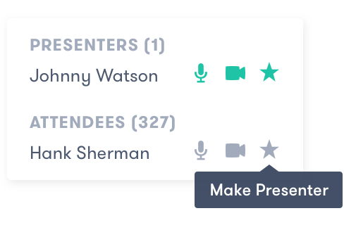 Unlimited-webinar-presenters