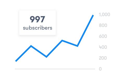 Webinar-marketing-grow-subscribers
