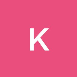 Webinar hosting presenter kinjalk pancholi
