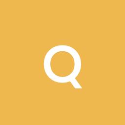 Webinar hosting presenter Quentin (Team BigMarker) Support