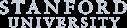 Ncw-logo-stanford