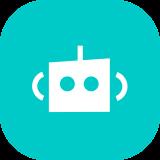 Automation_3