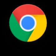 Npws-icon-chrome
