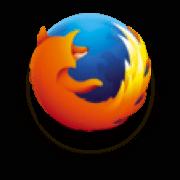 Npws-icon-firefox