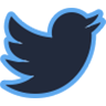 integrate a live twitter feed with online events and webinars